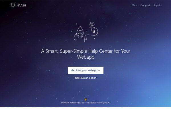 Chat di assistenza da implementare sulla propria pagina web.