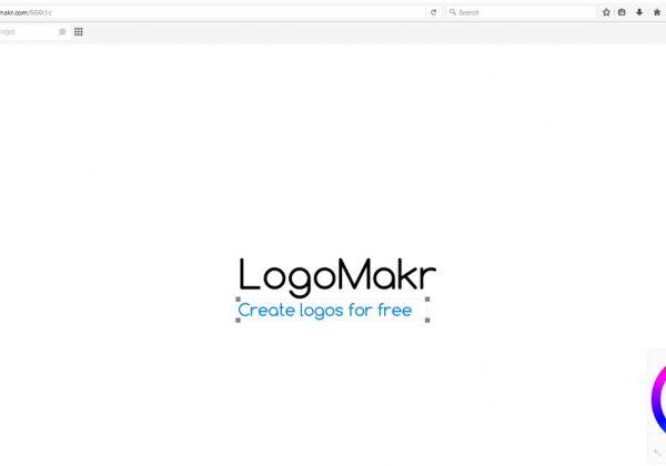 Crea il tuo logo usando il tuo browser. Con logomakr puoi creare loghi gratuitamente in formato PNG senza alcun costo o registrazione.