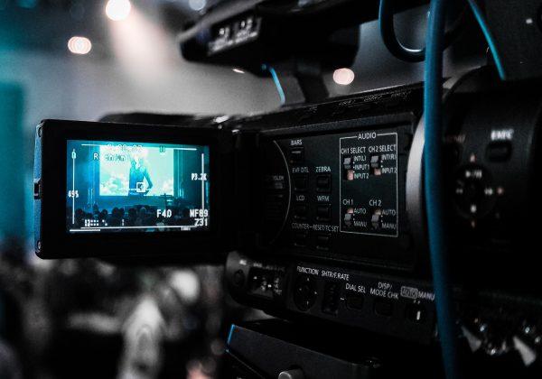 Raccolta di strumenti per modificare video per utenti inesperti.