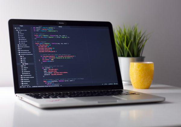 creare siti web in modo facile e veloce