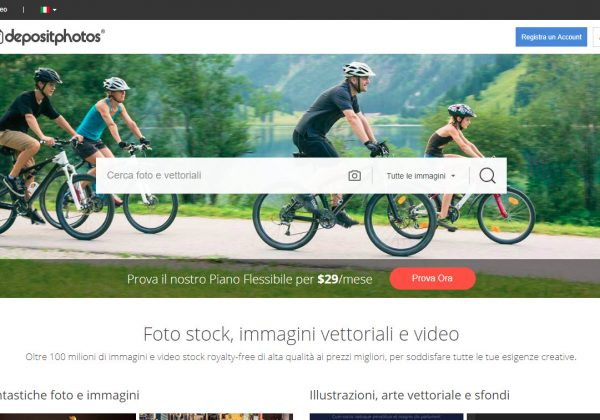 Forse il miglior sito di immagini stock con milioni di foto premium di alta qualità, immagini royalty-free, illustrazioni e arte vettoriale a prezzi convenienti.