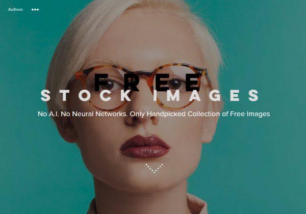 Free Stock Images fornisce oltre 15.000 immagini stock di alta qualità. Immagini gratuite, ovviamente, questo sito ha un'abbondanza di foto raccolte a mano che puoi utilizzare senza preoccuparti dei copyright.