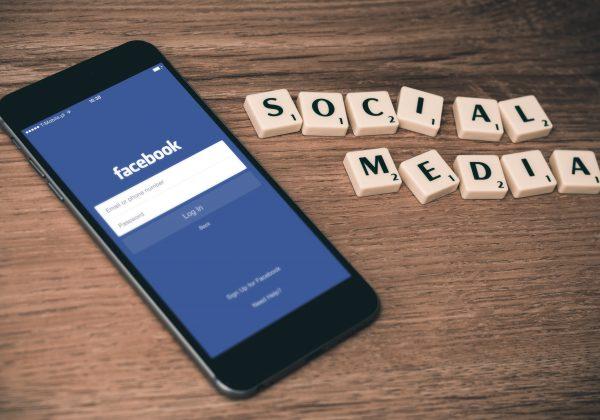 Plugin social per siti internet.