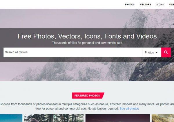 Scopri migliaia di immagini, grafici, vettori, icone, caratteri e video originali di alta qualità e lasciati ispirare per il tuo prossimo progetto creativo con Stockio.